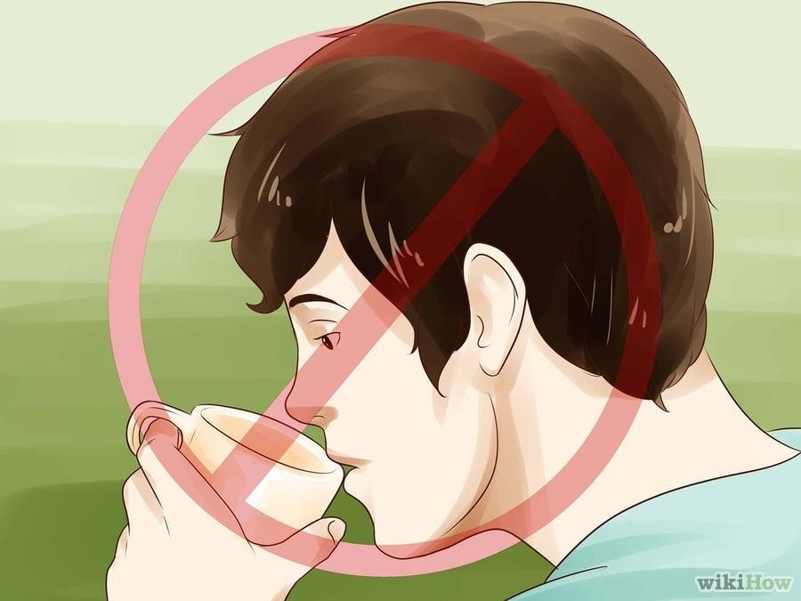 Prevent-Sweaty-Armpits-Step-3
