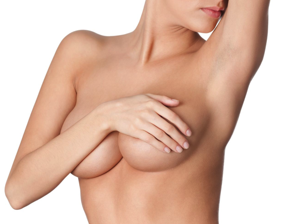 Chirurgia-Plastica-Seno