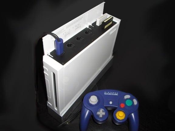 Wii_in_GameCube_modus
