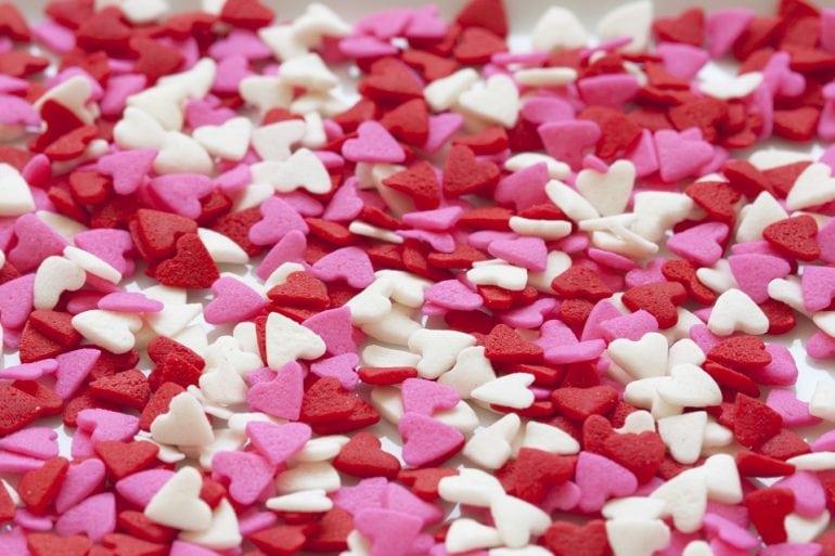 hearts-937664_960_720-770x513
